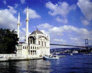 отдых,  Стамбул, туризм
