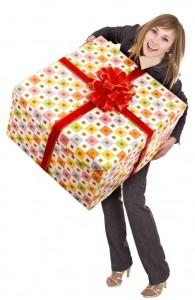 подарок, женщине водолею, раку, овну, близнецам, рыбам, тельцу, девам, скорпиону, льву