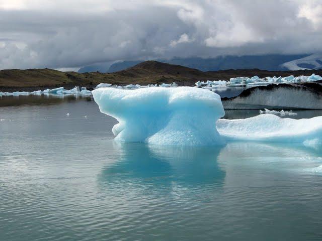 исландия, фото