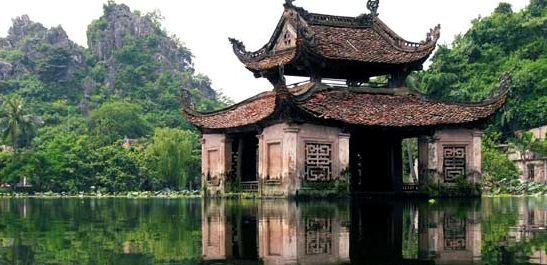 вьетнам, страна, фото