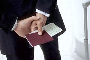 порядок, получения визы
