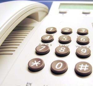 phone-1516626